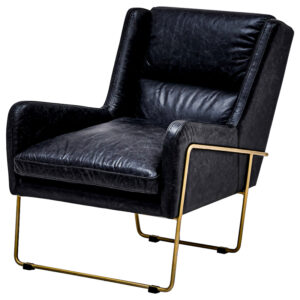 Кресло Grinda Chair