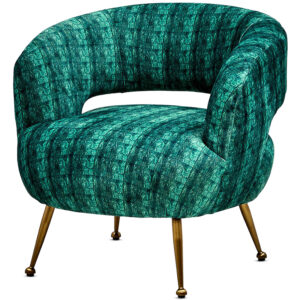 Кресло Hebe Chair