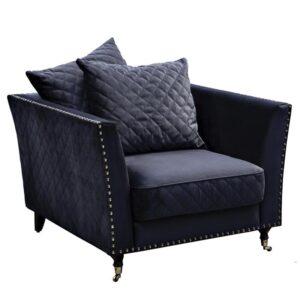 Кресло Jeannel Armchair