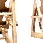 Кресло Johanna Chair  - фото 2