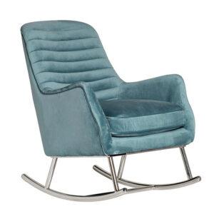 Кресло-качалка Whale Armchair