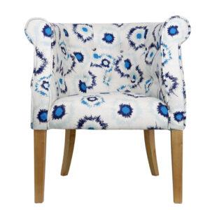 Кресло Laurette Armchair