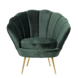 Кресло LeCoce Armchair