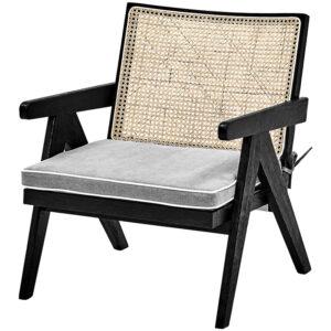 Кресло Leda Chair