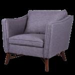Кресло List  - фото 1