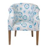 Кресло Lorentine Armchair  - фото 1