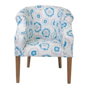 Кресло Lorentine Armchair