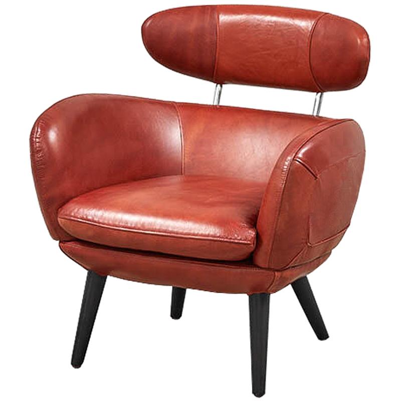 Кресло Manfredo Chair  - фото 1