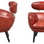 Кресло Manfredo Chair  - фото 2