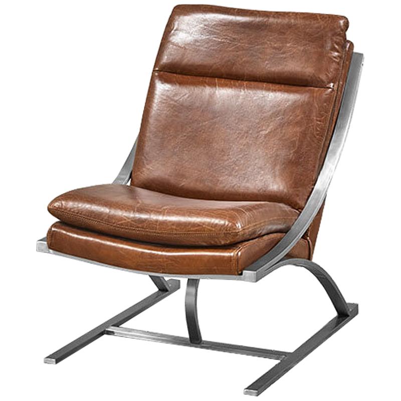 Кресло Martino Chair  - фото 1