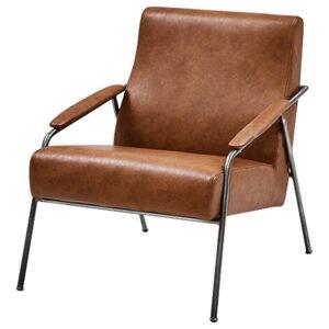 Кресло Maurice Chair