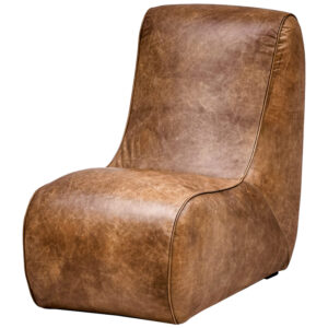 Кресло Melusine Chair