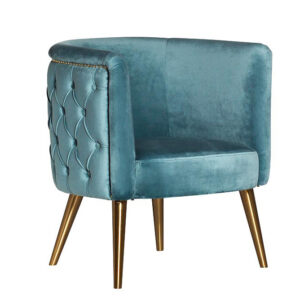 Кресло Merengo Armchair