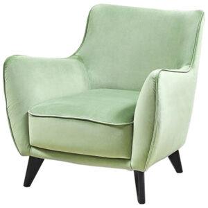 Кресло Mint Softness Chair
