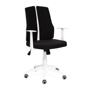 Кресло Miriam Office Chair black