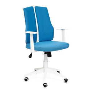 Кресло Miriam Office Chair blue
