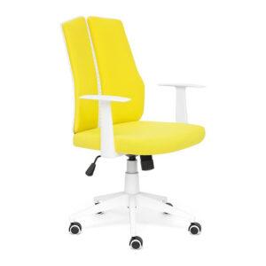 Кресло Miriam Office Chair yellow