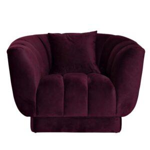 Кресло Miss Armchair