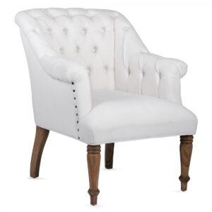 Кресло Montparnasse Chair avory