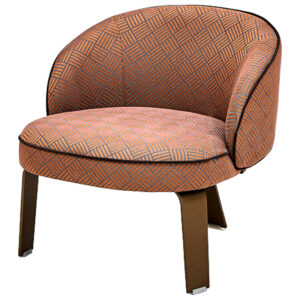 Кресло Muynck Chair
