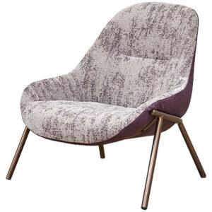 Кресло Nazario Chair