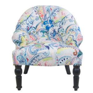 Кресло Olivie Armchair
