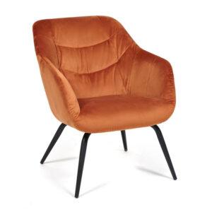 Кресло Orange Chantal