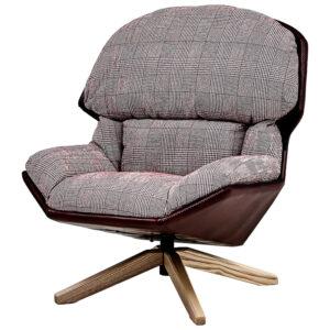 Кресло Parker Chair
