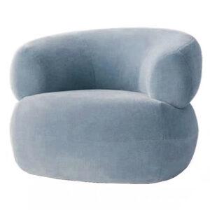Кресло PUFFER CHAIR