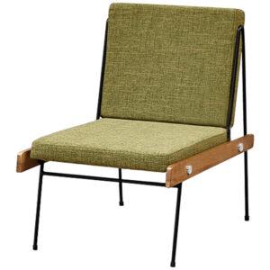 Кресло Pyrmont Chair