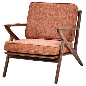 Кресло Raamsdonk Chair