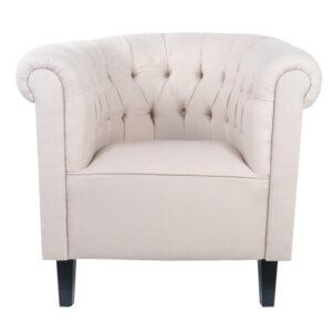 Кресло Redondeado Armchair