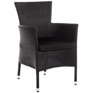 Кресло Rottan Classic