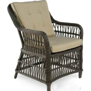 Кресло Rottan Light
