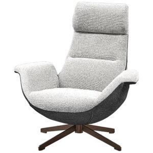 Кресло Ryan Armchair