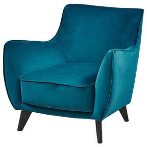 Кресло Shore Chair