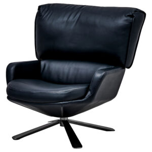 Кресло Simpson Chair