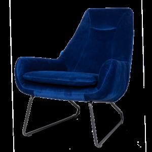 Кресло Sky