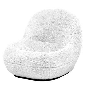 Кресло Snowdrift Chair