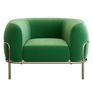 Кресло SOPHIE Armchair