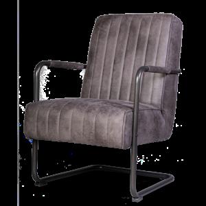 Кресло Spring
