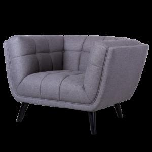 Кресло Sterling
