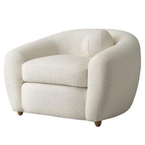 Кресло Sylvain Chair
