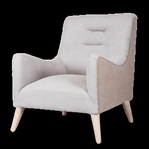 Кресло Tacota