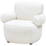 Кресло Tarben Chair  - фото 1