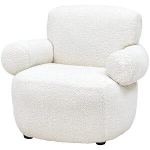 Кресло Tarben Chair