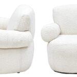 Кресло Tarben Chair  - фото 2