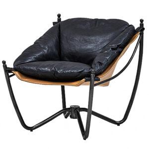 Кресло Tech Loft Armchair