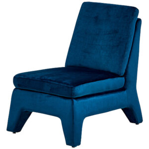 Кресло Teixeira Chair