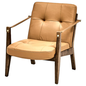 Кресло Toulouse Armchair